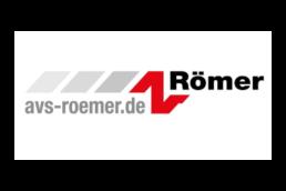 ASV Römer Logo transparent png