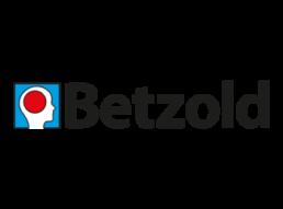 Betzold Logo transparent png
