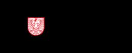 Frankfurt am Main Stadt Logo transparent png