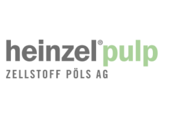 heinzelpulp Logo transparent png