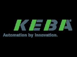 Keba Logo transparent png