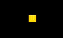 leonhard weiss Logo transparent png