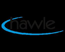 hawle Logo transparent png