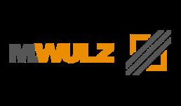 m. Wulz Logo transparent png