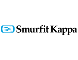 Smurfit Kappa Logo transparent png
