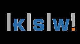 KSW Logo transparent png