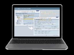 Genehmigung im SAP Business Workflow Vorschau