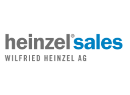 heinzelsales Logo transparent png